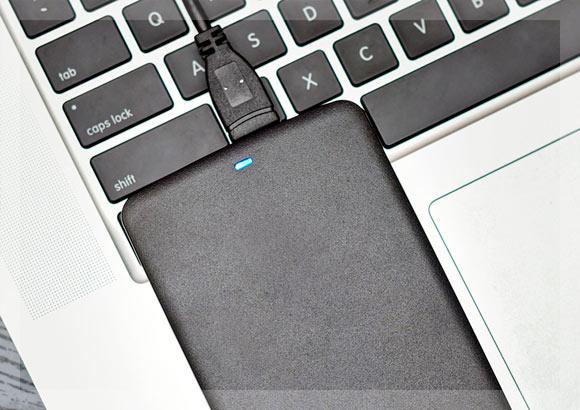 acessorios-para-meu-notebook