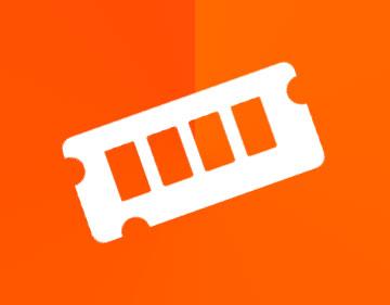 aumentar-memoria-notebook