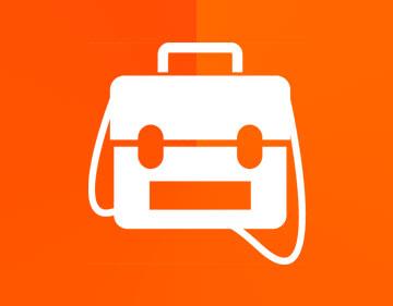 notebook-maletas-acessorios